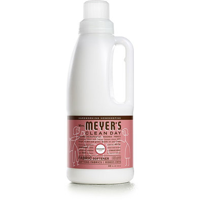 Mrs. Meyer's Clean Day Rosemary Fabric Softener