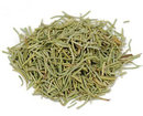 Regal Spice Rosemary Leaves 3 oz
