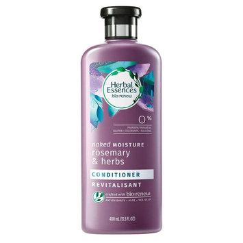 Herbal Essences Rosemary & Herbs Conditioner