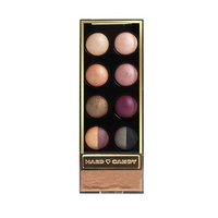 Hard Candy Shadow-Spheres Super Mod Eyeshadow
