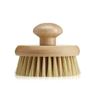 THE BODY SHOP® Round Body Brush