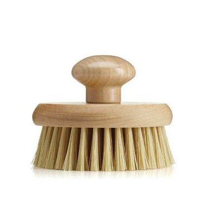 THE BODY SHOP® Round Body Brush