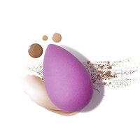 the original beautyblender® beautyblender® royal