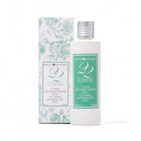 Royal Apothic 22 Flowers Gentle Makeup Removing Water