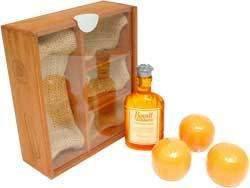 Royall Mandarin by Royall Fragrances for Men