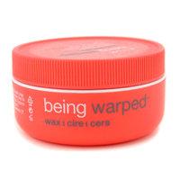 Rusk Being Warped Wax 1.8 oz.