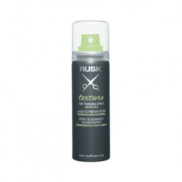 RUSK Texture Spray - 1.5 oz.