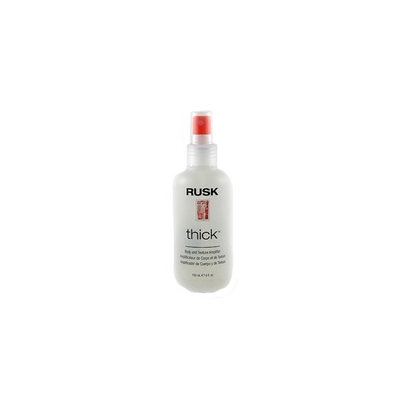 Rusk Thick Body and Texture Amplifier 6.0 oz