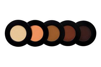 Melt Cosmetics Rust Stack