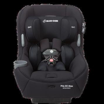 Maxi-Cosi Pria™ 85 Max Convertible Car Seat