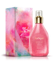 Jurlique Rosewater Balancing Mist Intense Deluxe Edition