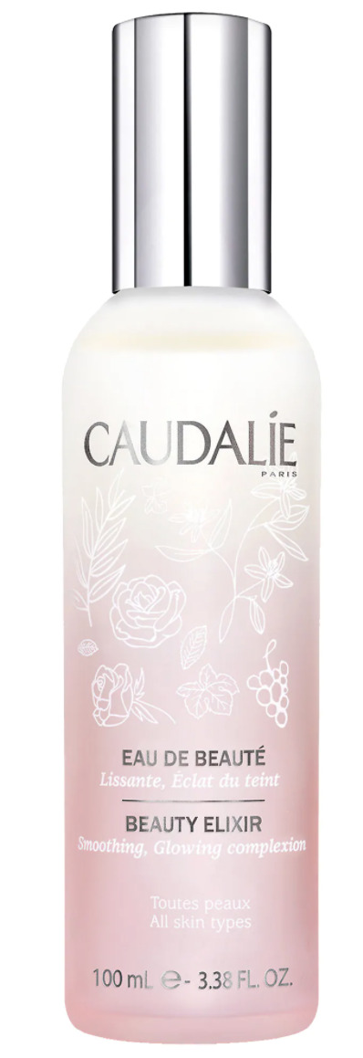 Caudalie Limited Edition Beauty Elixir