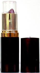 Maybelline Moisture Whip Lipstick