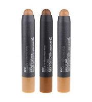 M.A.C Cosmetics Studio Fix Perfecting Sticks