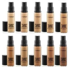M.A.C Cosmetic Pro Longwear Concealer