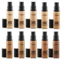 M.A.C Cosmetics Pro Longwear Concealer