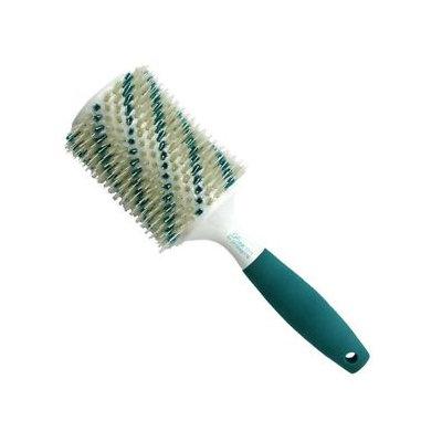 Spornette Prix Round Boar Bristle Round Brush