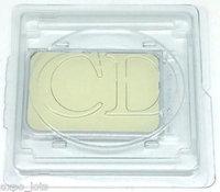 Dior Diorskin Initial Crystal Touch Compact Refill