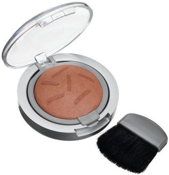 Physicians Formula Baked Blush