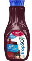 Tropicana® Trop50 Blackberry Cherry