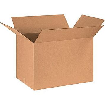 Box Partners Corrugated Boxes