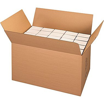 Box Partners AF362222 36 in. x 22 in. x 22 in. 350no. Doublewall Corrugated Boxes 5