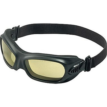 Jackson Products Inc Jackson 3013710 Goggle Wildcat Clr Af