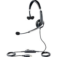 GN Netcom UC Voice 550 Mono Headset 5593-829-209