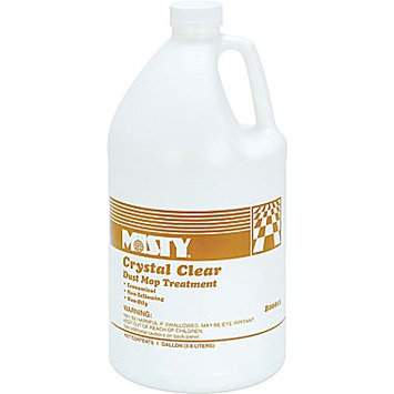 Misty R811-4 Dust Mop Treatmen