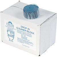 Fresh Products Drop-In Non-Para Tank Cleaner Block