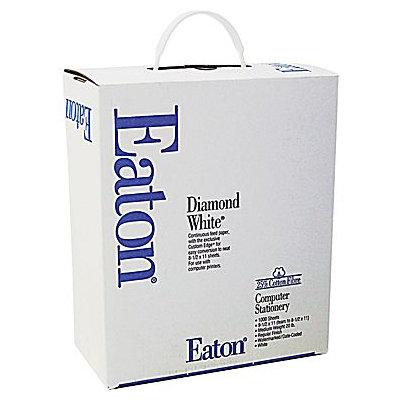 Eaton 35-520-10 Continuous Pap