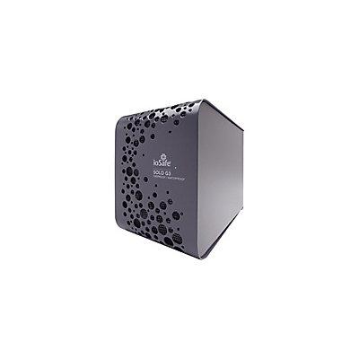 Io Safe ioSafe Solo G3 2TB 3.5