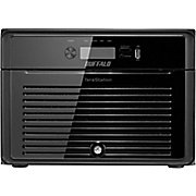 Buffalo Technology TS5800D1608 TeraStation 5800 16TB RAID NAS