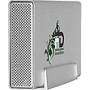 Micronet Fantom Drives GreenDrive3 2TB External Hard Drive