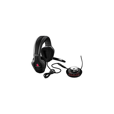 Cooler Master Storm Sirus Gaming Headset SGH-6000-KK5R1