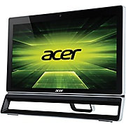 Acer America Acer Aspire Z Series 23 AIO Desktop