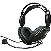 Rosewill Audio Pro RHM-6308 USB Connector Circumaural Gaming Headset