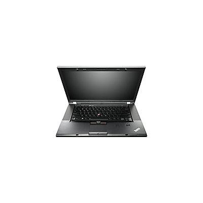 Ibm Lenovo ThinkPad T530 Notebook PC