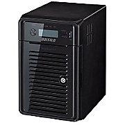 Buffalo Technology TS5600D1206 TeraStation 5600 12TB RAID NAS