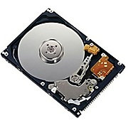 Irecord UCS-HDD900GI2F106= 900GB Sas 10k Rpm 6GB Sff Hdd Int Hot Plug Drive Sled Mounted