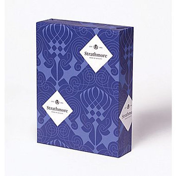 Mohawk Fine Papers Writing Wove Paper, 24 lb, 8-1/2