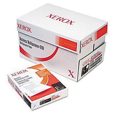 Xerox Specialty Paper and Card Stock Digital Color Elite Gloss Cover