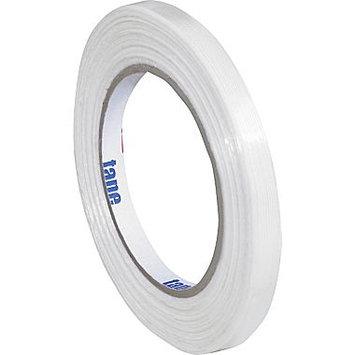 3/8in x 60 yds. Intertape - RG303 Filament Tape