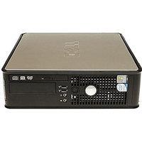 DELL OptiPlex 755 DT Desktop PC Windows 7 Home Premium 64-Bit