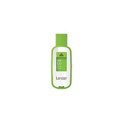 Lexar JumpDrive S23 - USB flash drive - 32GB