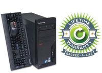 Lenovo ThinkCentre Desktop Intel Core 2 Duo 2.3GHz