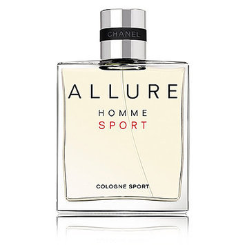 Chanel Allure Homme Sport Cologne Spray 150ml/5oz