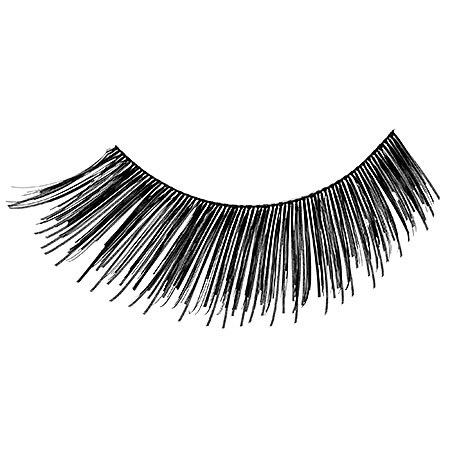 MAKE UP FOR EVER Eyelashes - Strip 151 Sara