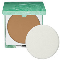 Clinique Almost Powder Makeup Spf 15
