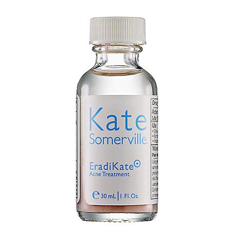 Kate Somerville EradiKate Acne Treatment 1 oz